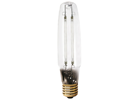 37688-9 400W C400S51/2 Dual Arc Hp Lamp