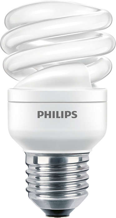 Kompakt şekilli, yüksek Enerji Tasarruflu lamba
