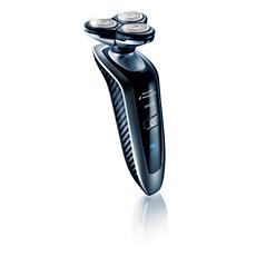 1050X/22 Philips Norelco arcitec Electric razor