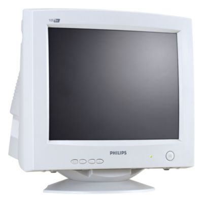 Philips 105S59/49 Monitor Drivers for PC