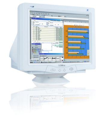 Philips 107B50/98 Monitor Driver (2019)