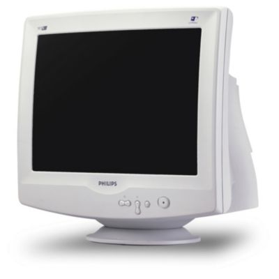 Philips 107S21/74 Monitor Drivers Download Free