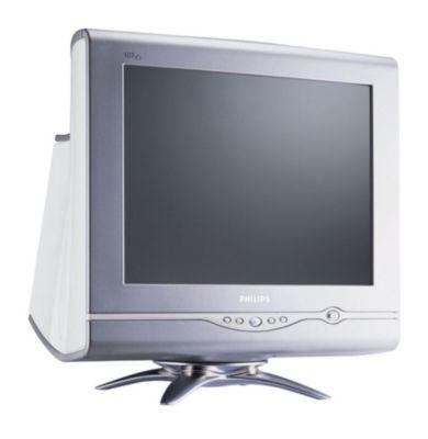 Philips 107X437499 Monitor Windows 8 X64 Treiber