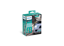 Ampoules de phares pour camions