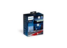 Autolamper