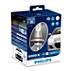 X-tremeUltinon LED Bola lampu depan