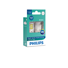 11065ULWX2 -   Ultinon LED Signalling bulb