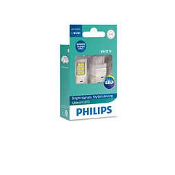 Ultinon LED Signaling bulb