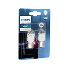 11498U30CWB2 Ultinon Pro3000 SI Car signaling bulb