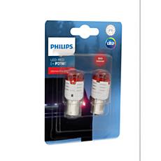 11498U30RB2 Ultinon Pro3000 SI Car signaling bulb