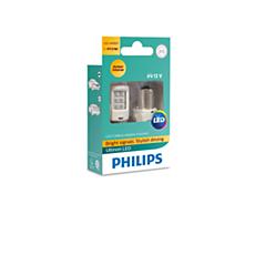 11498ULAX2 -   Ultinon LED lâmpada de sinalização automotiva