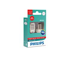 11498ULRX2 -   Ultinon LED lâmpada de sinalização para automóveis