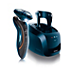 Norelco Shaver 6600 Wet & dry electric shaver, Series 6000