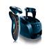 Norelco SensoTouch rasoir électrique peau sèche et humide