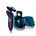 Norelco Shaver 6900 Wet & dry electric shaver, Series 6000