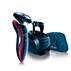 Norelco Shaver 6900 Afeitadora eléctrica en seco y húmedo, serie 6000