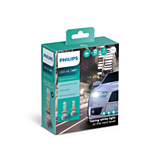 Ultinon Pro5000 HL