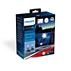 X-tremeUltinon LED gen2 Avec LED automobiles Lumileds exclusives