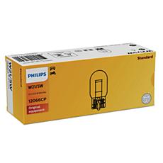 12066CP -   Vision Стандартные лампы для салона и сигнальные лампы