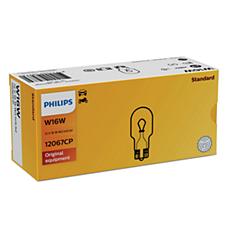 12067CP Vision Стандартные лампы для салона и сигнальные лампы