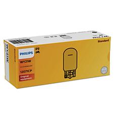 12071CP Vision Tradisjonelle kupé- og signallyspærer