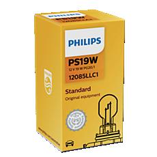 12085LLC1 -   LongLife EcoVision Стандартные лампы для салона и сигнальные лампы