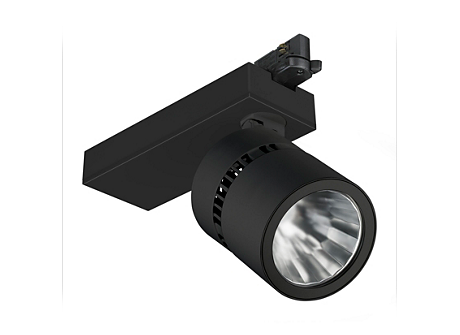 ST750T LED49S/930 PSE MB BK