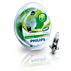 EcoVision Autoscheinwerfer-Lampe