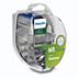 LongLife EcoVision крушка за предни фарове на кола