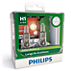 LongLife EcoVision Headlight bulb