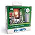 LongLife EcoVision Bóng đèn pha xe hơi