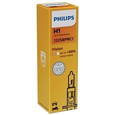 12258PRC1 Vision koplamp auto