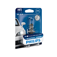 12258WHVB1 WhiteVision lampe automobile