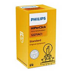 12271AC1 Vision Lampe conventionnelle de signalisation et habitacles