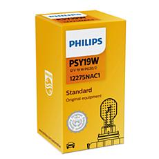 12275NAC1 Vision Стандартные лампы для салона и сигнальные лампы