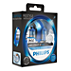 ColorVision Fahrzeuglampe für blauen Glanz im Scheinwerfer