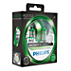 ColorVision Лампа для автомобильных фар, зеленый
