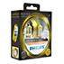 ColorVision Lampe automobile, jaune