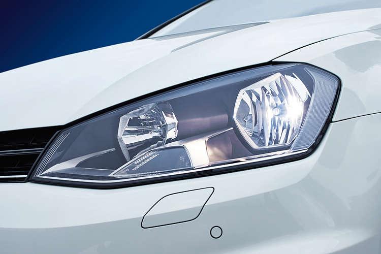 Chuyên bán đèn xe hơi Philips halogen tăng sáng và LED tăng sáng - 16