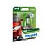 LongLife EcoVision Fahrzeugscheinwerferlampe