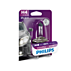 VisionPlus ampoule de phare automobile