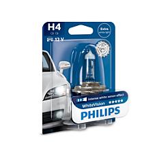12342WHVB1 -   WhiteVision car headlight bulb