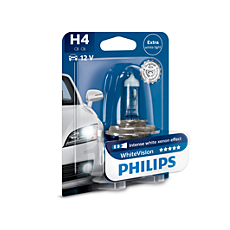 12342WHVB1 -   WhiteVision Headlights