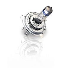 12342XPS1 -   XP Moto Automotive headlight lamp