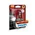 X-tremeVision G-force car headlight bulb