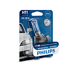 12362WHVB1 WhiteVision car headlight bulb