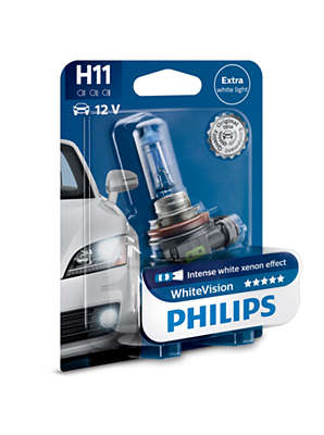 https://images.philips.com/is/image/PhilipsConsumer/12362WHVB1-RTP-global-001?$jpglarge$&hei=700