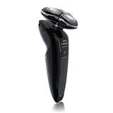 Shaver 8100