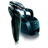 Shaver 8700