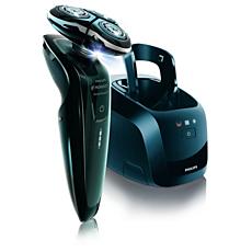 1250X/42 Philips Norelco Shaver 8700 Afeitadora eléctrica en seco y húmedo, serie 8000